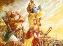 220x160-lord-sri-krishna-arjuna