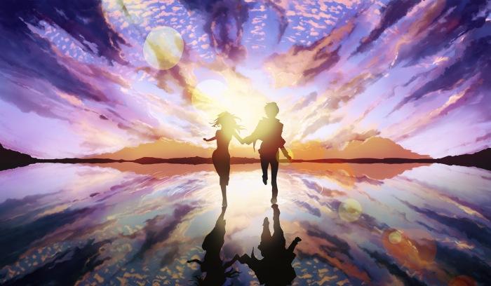 couple-love-art.jpg