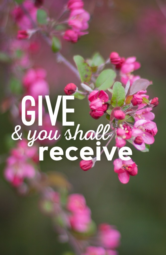 give-and-you-will-receive-668x1024.jpg