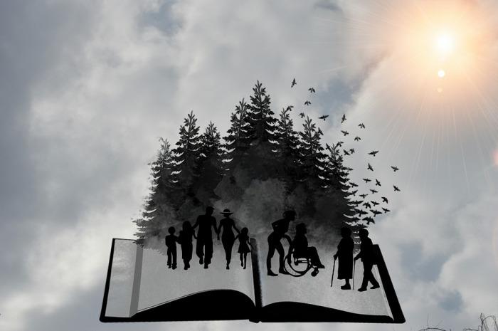 book-of-life-718654_960_720.jpg
