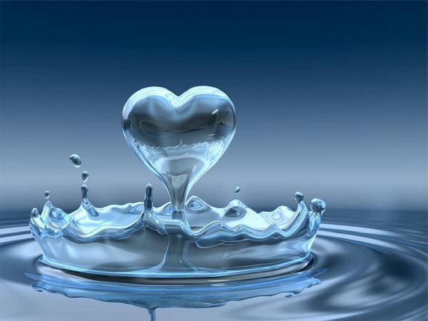 drops-of-love-heart.jpg